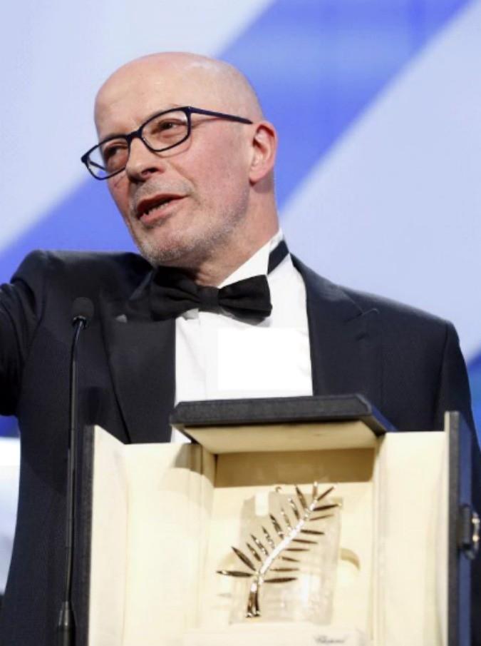 Cannes snobba l 39 italia for Oscar vinti da italiani