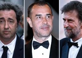 (Italiano) Cannes snobba l'Italia: e allora?