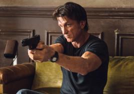 (Italiano) The Gunman: recensione film