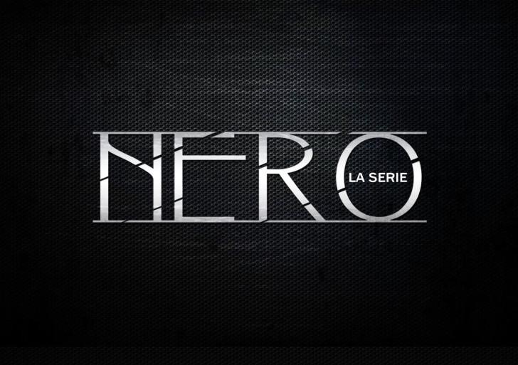 (Italiano) Nero: la serie noir indipendente di Giuseppe Piva