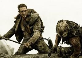 (Italiano) Mad Max – Fury Road: recensione film