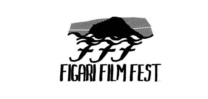 Figari-Film-Fest