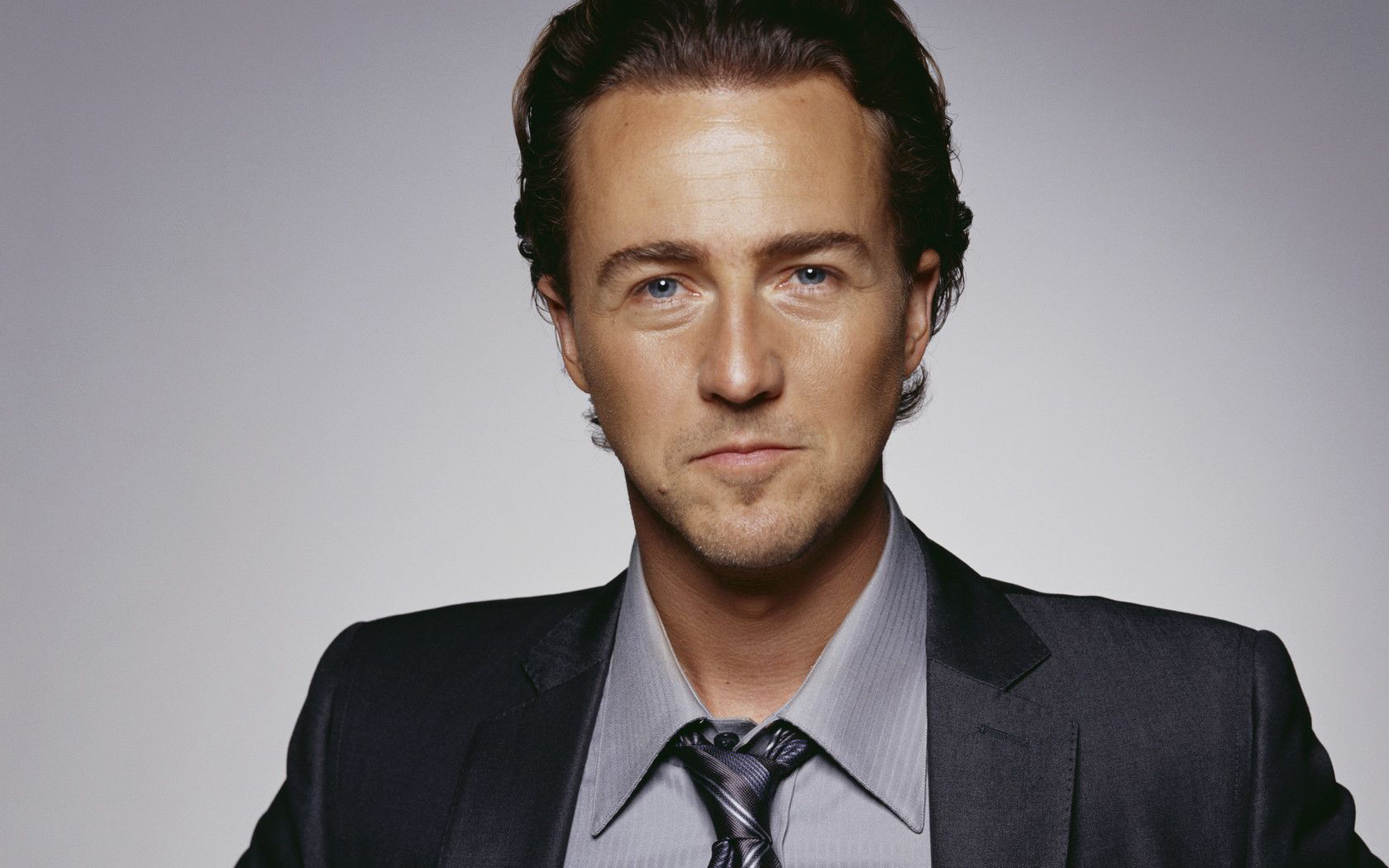 edward_norton1