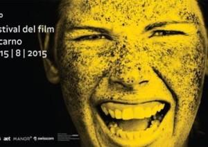festival-del-cinema-di-locarno-469692.610x431