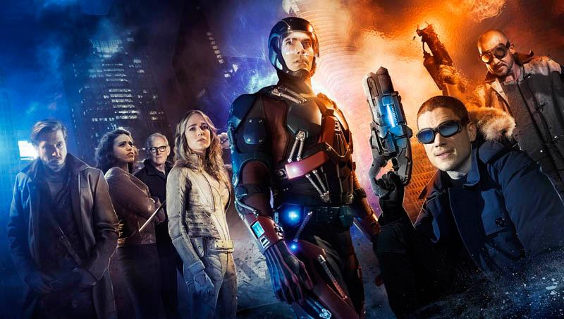 legends-of-tomorrow-135712