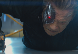 (Italiano) Terminator Genisys: recensione film