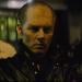 (Italiano) Sangue del mio sangue, Room, Joy: i trailer