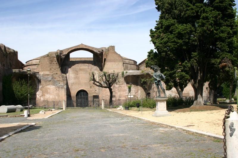 Italian Doc Screenings ROMA