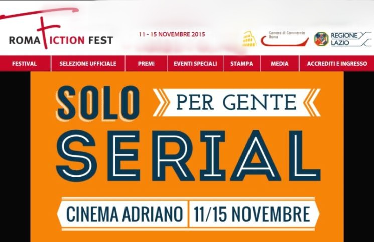 1-ROMA-FICTION-FEST-051115