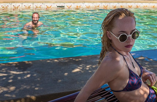 A bigger splash 4