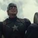 Star Wars 7, Captain America: Civil War: i trailer