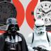 È tempo di Star Wars!