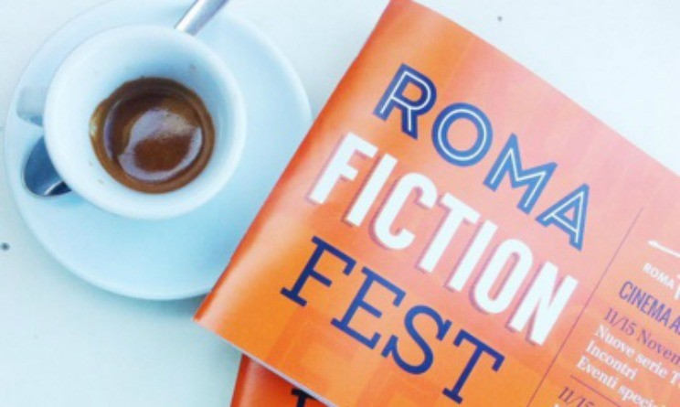 roma-fiction-fest-2015-roma-fiction-fest-2015-ospiti-roma-fiction-fest-2015-programma-744x445