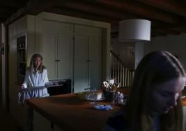 The Visit: recensione film