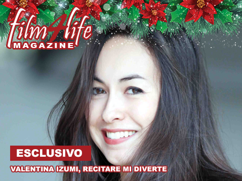 Numero Speciale Natale 2015