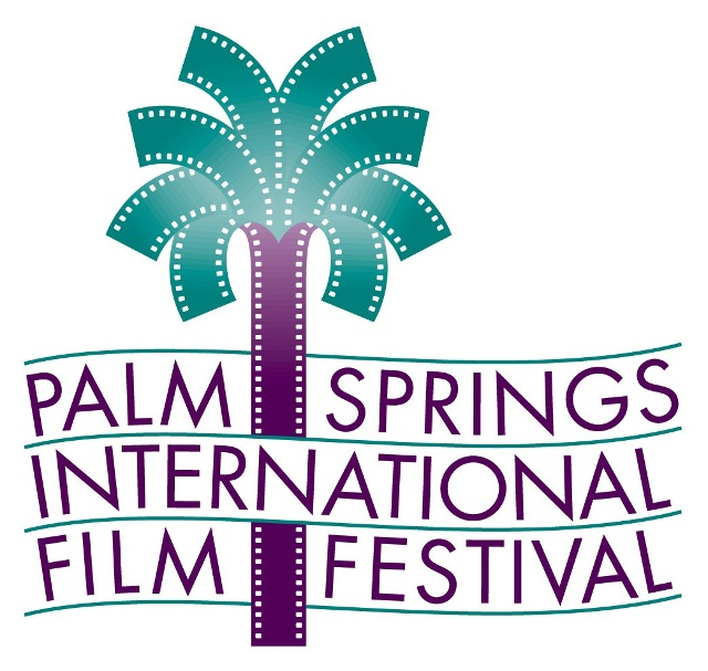Palm-Springs-International-Film-Festival-logo-jpg