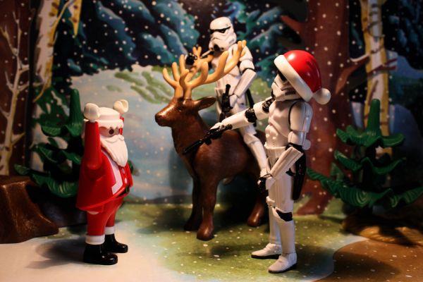 Star-Wars-Christmas-8