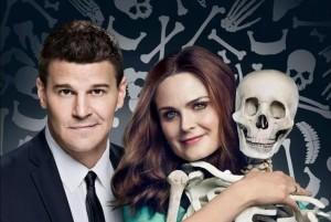bones-season-10