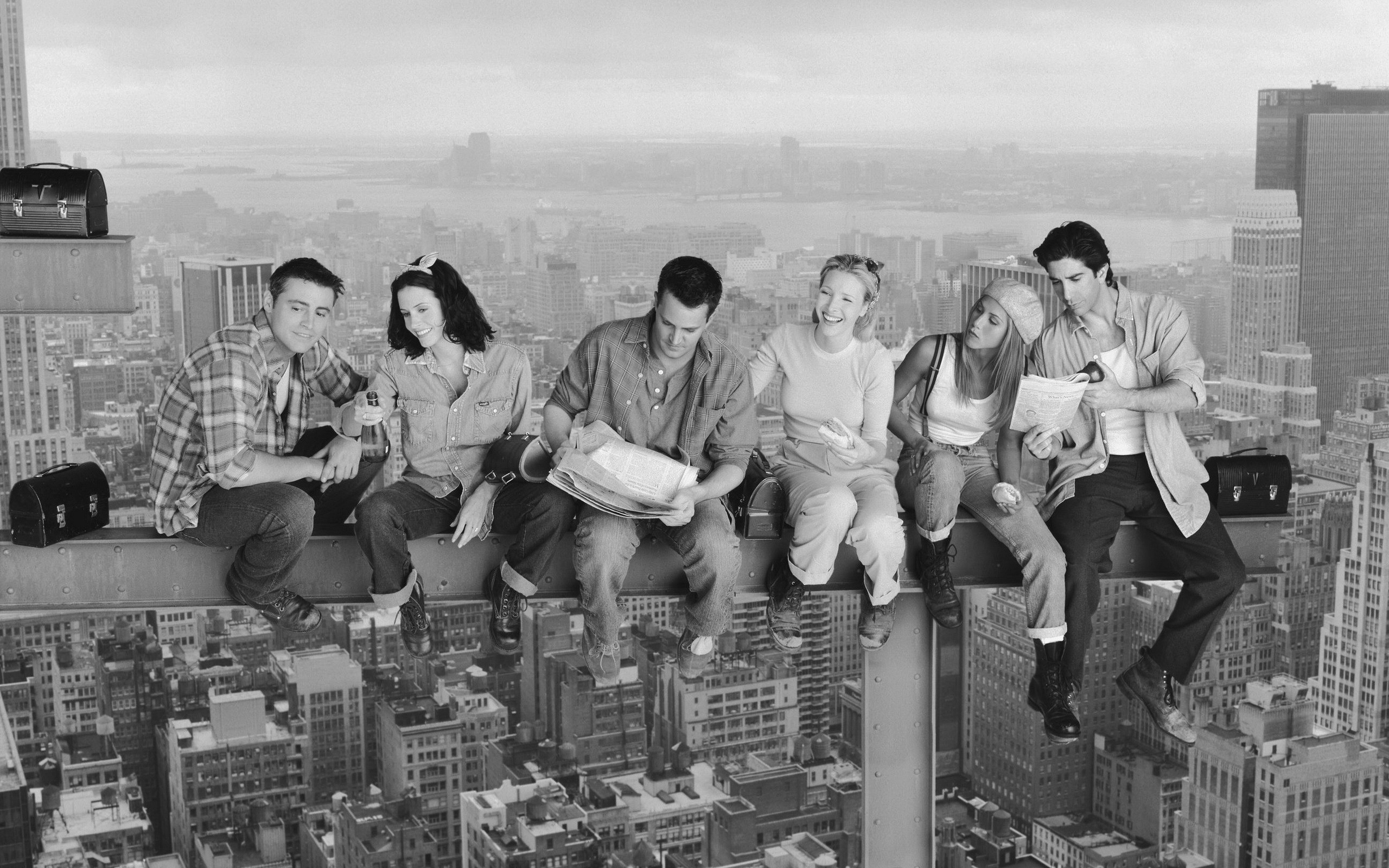 TV-Show-Wallpapers-The-friends