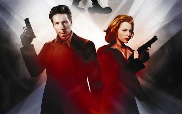 The-X-Files-Season-10-comic