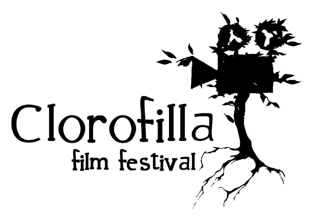 clorofilla-film-festival