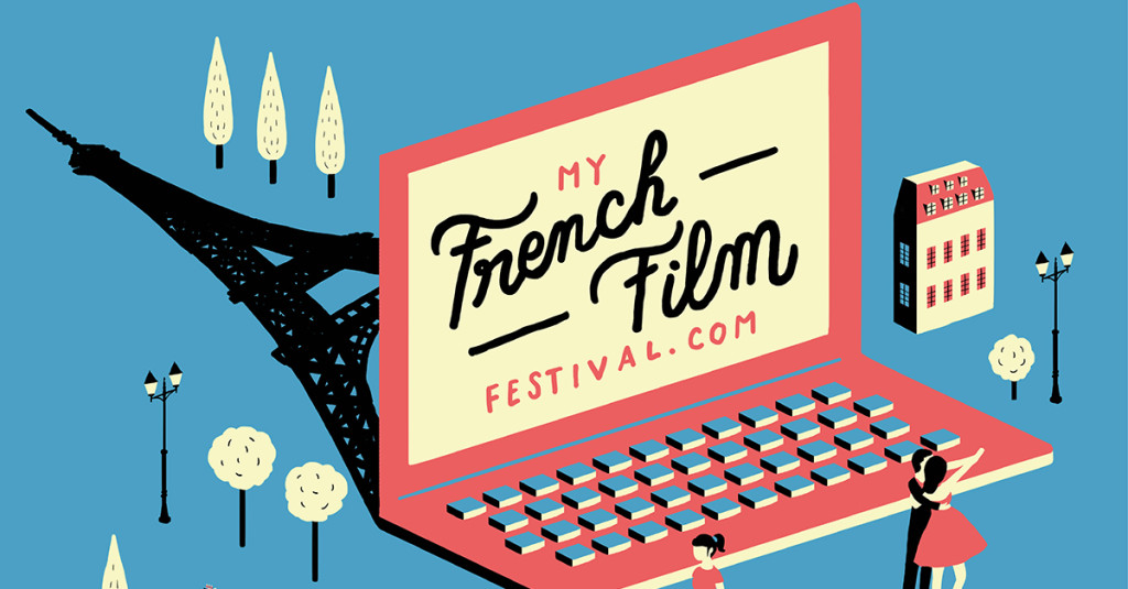 my_french_film_festival