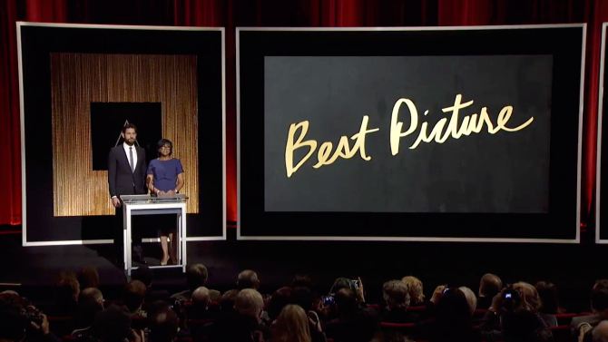 oscar-nominations-2016