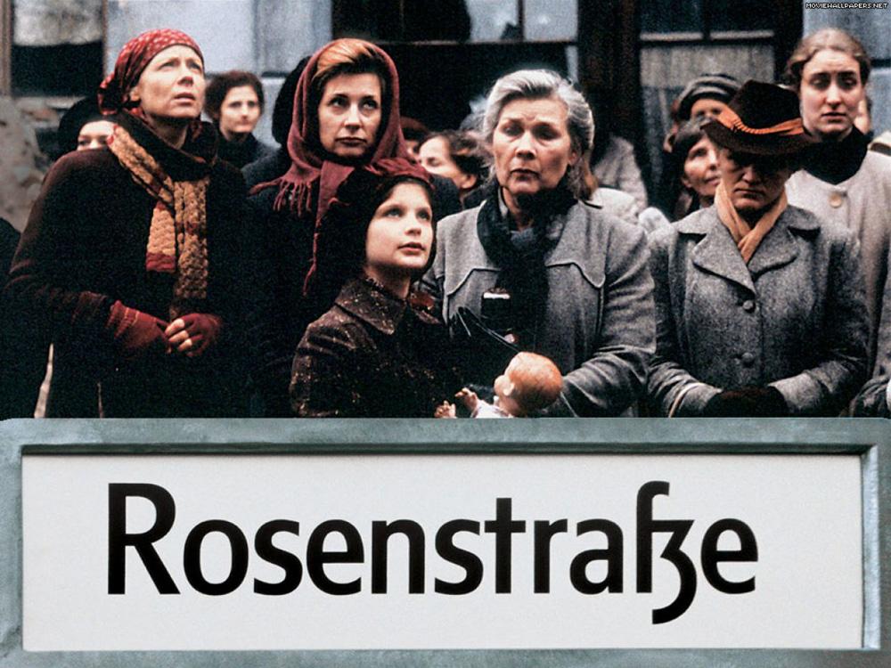 Rosenstraße (Film)