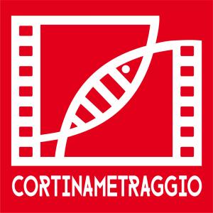 cortinametraggio (1)
