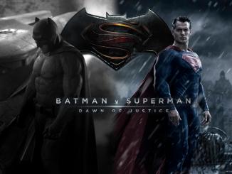 Awesome-Batman-v-Superman-Dawn-of-Justice-Wallpaper