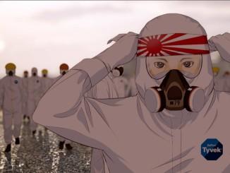 fukushima_