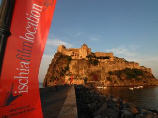 Ischia_Film_Festival