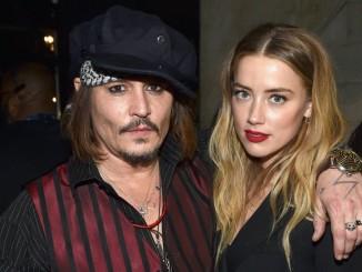 Johnny-Depp-Amber-Heard-7