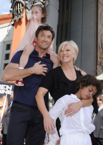 hugh-jackman-and-his-wife-deborra-lee-furness-with-their-adopted-kids