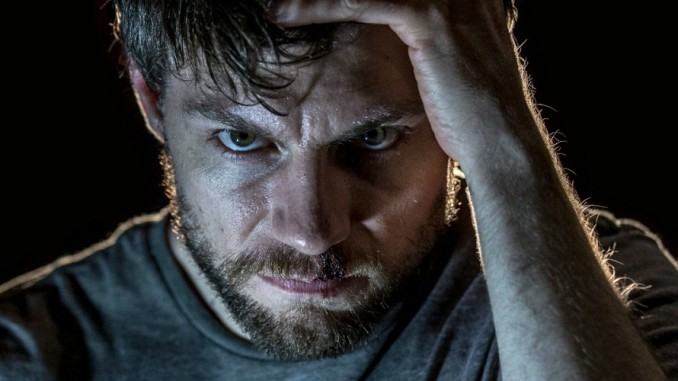 outcast-trailer-tv-show-patrick-fugit