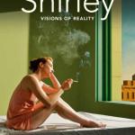 shirley locandina