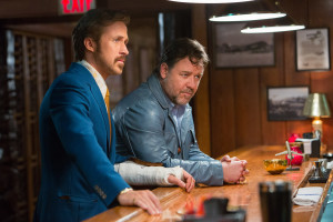 The Nice Guys: recensione