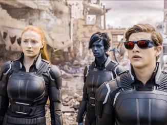 x-men-apocalypse (3)