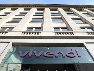 Vivendi SA 2011 Half Year Results News Conference