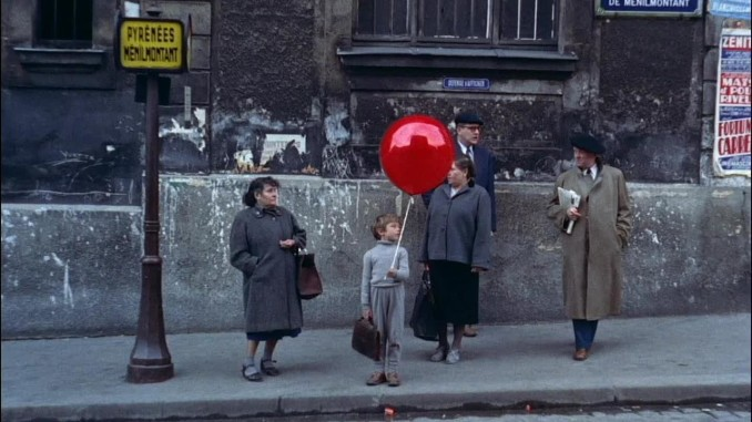the-red-balloon