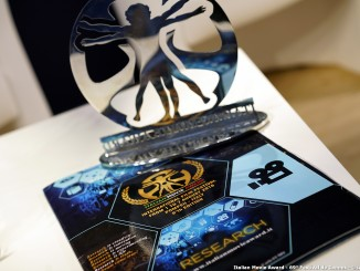 Italian_Movie_Award_Festival_De_Cannes_69