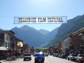 telluride-film-festival