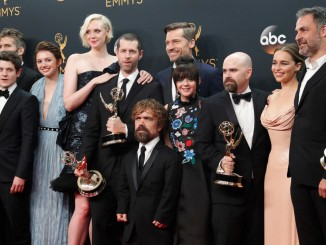 emmys-2016-game-of-thrones