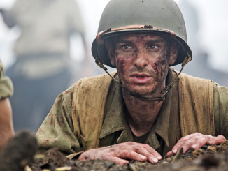 hacksawridge
