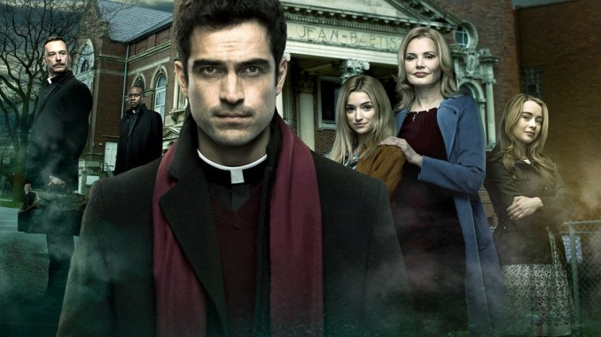 the-exorcist-serie-tv