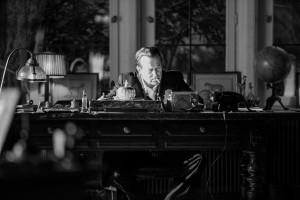 Fritz Lang: recensione