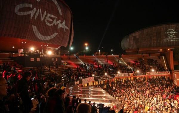 festival-del-cinema