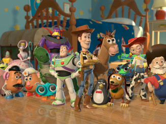 toy-story-docter