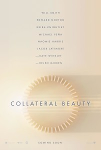 collateral-beauty