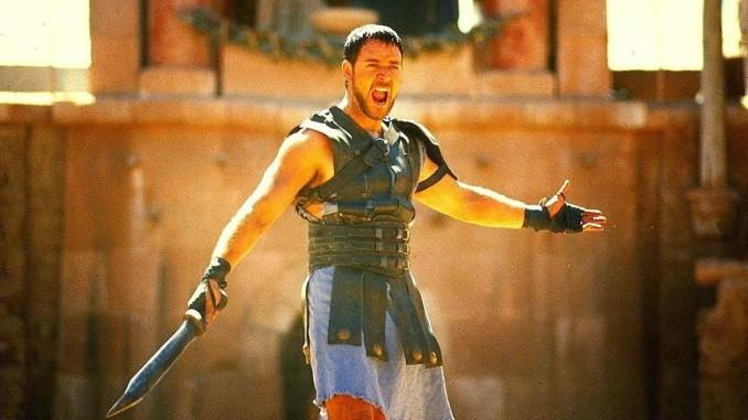 gladiatore-2